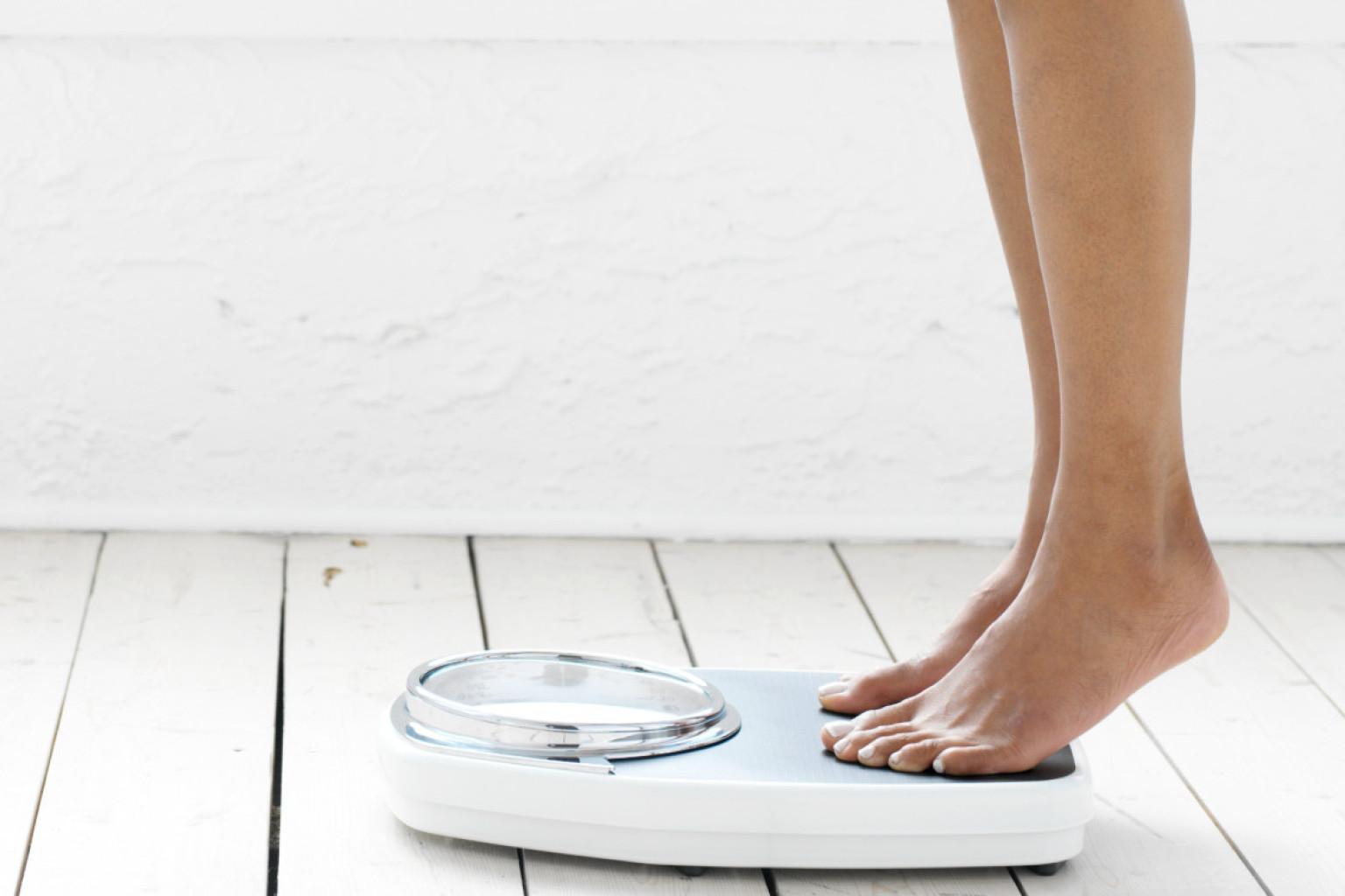 weight-control-balanca